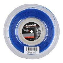 Head Velocity MLT blau 200 Meter Rolle