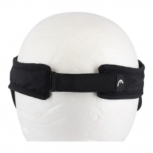 Head Pro Player Visor Damen schwarz