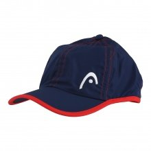 Head Cap Light Function Kids navy