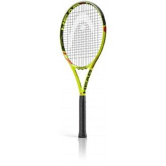 Head Graphene XT Extreme Lite 2015 Tennisschläger - besaitet -