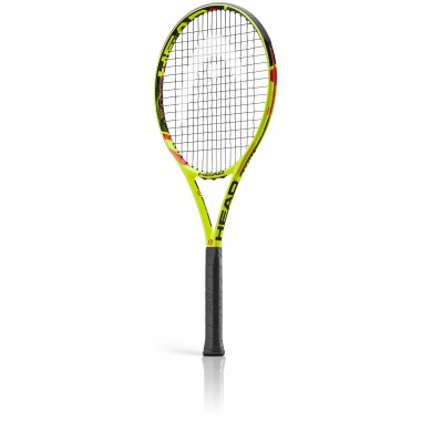 Head Graphene XT Extreme REV Pro 2015 Tennisschläger