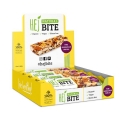 HEJ Natural Bite Vanille 8x40g Box