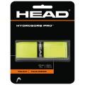Head HydroSorb Pro Basisband gelb