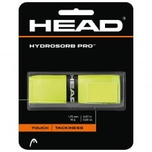 Head HydroSorb Pro 1.75mm Basisband gelb