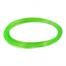 Solinco Hyper G grün 200 Meter Rolle