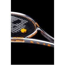 Prince by Hydrogen Chrome 100in/300g Tennisschläger - unbesaitet -