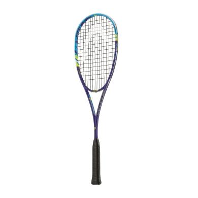Head Graphene XT Xenon 135 Slimbody 2016 Squashschläger