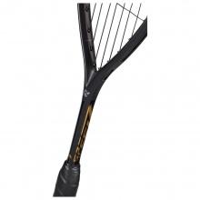 Head Squashschläger Graphene 360+ Speed 120 SB (Slimbody) 120g/ausgewogen - besaitet -