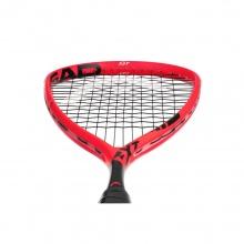 Head Squashschläger Extreme 135 135g/kopflastig - besaitet -