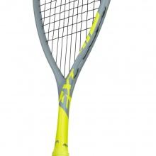 Head Squashschläger Extreme 145 145g/grifflastig - besaitet -