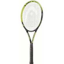 Head IG Extreme MP 2.0 Tennisschläger - besaitet -