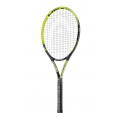 Head IG Extreme S 2.0 Tennisschläger - unbesaitet -