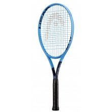 Head Graphene 360 Instinct MP LITE 2019 Tennisschläger - unbesaitet -