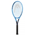 Head Graphene 360 Instinct S 100in/285g Tennisschläger - unbesaitet -