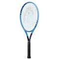 Head Graphene 360 Instinct Lite 2019 Tennisschläger - besaitet -