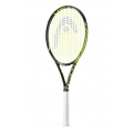 Head Graphene Extreme Lite Tennisschläger - unbesaitet - (L4)