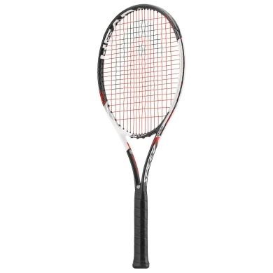 Head Graphene Touch Speed Pro 2017 Tennisschläger - unbesaitet -