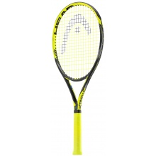 Head Graphene Touch Extreme MP 2017 Tennisschläger - unbesaitet -