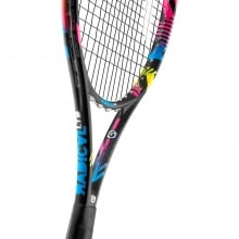 Head Graphene XT Radical MP LTD 2017 Tennisschläger - unbesaitet -