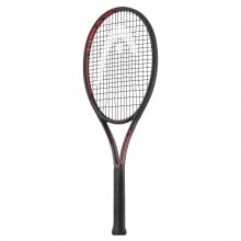 Head Graphene Touch Prestige Tour #18 98in/305g Tennisschläger - unbesaitet -