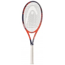 Head Graphene Touch Radical Pro 2018 Tennisschläger - unbesaitet -