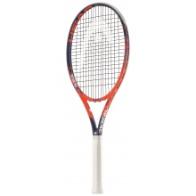 Head Graphene Touch Radical S 2018 Tennisschläger - unbesaitet -