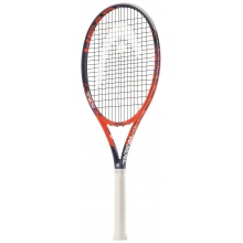 Head Graphene Touch Radical Lite 2018 Tennisschläger - besaitet -