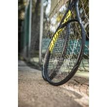 Head Graphene 360+ Extreme Tour Nite 2021 schwarz Turnier-Tennisschläger - besaitet -