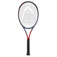 Head Graphene 360 Radical Pro 98in/310g Tennisschläger - unbesaitet -