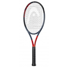 Head Graphene 360 Radical Pro 2019 Tennisschläger - besaitet -
