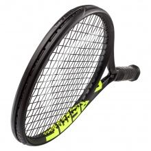 Head Graphene 360+ Extreme MP Nite 2021 schwarz Tennisschläger - besaitet -