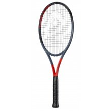 Head Graphene 360 Radical MP 98in/295g Tennisschläger - unbesaitet -