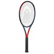 Head Graphene 360 Radical MP LITE 2019 Tennisschläger - unbesaitet -