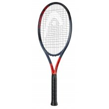 Head Graphene 360 Radical S 2019 Tennisschläger - besaitet -