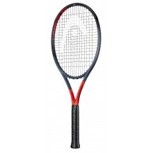 Head Graphene 360 Radical Lite 2019 Tennisschläger - besaitet -