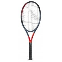 Head Graphene 360 Radical Lite 102in/260g Tennisschläger - besaitet -