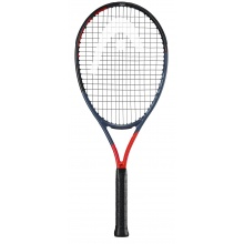 Head Graphene 360 PWR Radical 2019 Tennisschläger - besaitet -