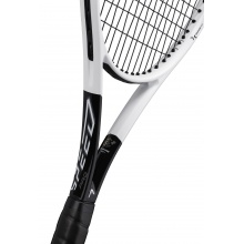 Head Graphene 360+ Speed Pro 2020 Tennisschläger - unbesaitet -