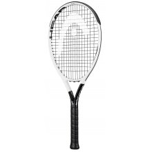 Head Graphene 360+ PWR Speed 2020 Tennisschläger - unbesaitet -