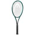Head Graphene 360+ Gravity Pro 100in/315g Tennisschläger - unbesaitet -