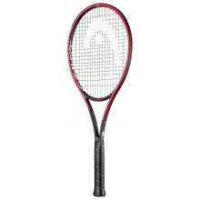 Head Graphene 360+ Gravity Pro 100in/315g Tennisschläger - unbesaitet -