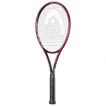 Head Graphene 360+ Gravity Tour 100in/305g Tennisschläger - besaitet -