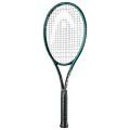Head Graphene 360+ Gravity MP 2019 Tennisschläger - unbesaitet -