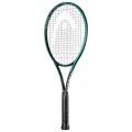 Head Graphene 360+ Gravity MP Lite Tennisschläger - unbesaitet -