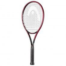 Head Graphene 360+ Gravity S 104in/285g Tennisschläger - unbesaitet -
