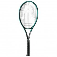 Head Graphene 360+ Gravity Lite 2019 Tennisschläger - besaitet -