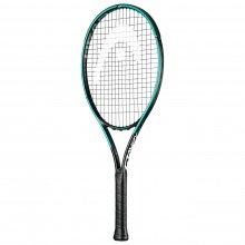 Head Graphene 360+ Gravity Kinder-Tennisschläger - besaitet -