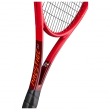 Head Graphene 360+ Prestige MP 2020 Tennisschläger - unbesaitet -