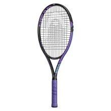 Head IG Challenge Lite 107in/260g 2021 violett Tennisschläger - besaitet -
