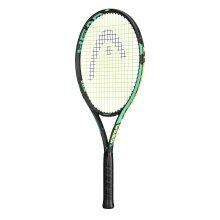 Head IG Challenge Lite 107in/260g 2021 grün Tennisschläger - besaitet -